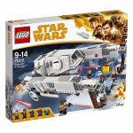 75219 LEGO® STAR WARS® Imperial AT-Hauler™