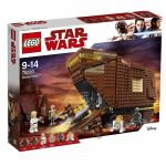 75220 LEGO® STAR WARS® Sandcrawler™