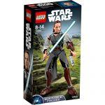 75528 LEGO® Star Wars™ Rey
