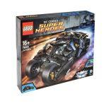 76023 LEGO® EXCLUSIVE The Tumbler