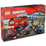10745 LEGO® Juniors Florida 500 Final Race