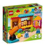 LEGO® DUPLO® Shooting Gallery 10839