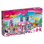 LEGO® DUPLO® Minnie Mouse Bow-tique 10844
