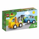10883 LEGO® DUPLO® My First Tow Truck