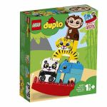 10884 LEGO® DUPLO® My First Balancing Animals