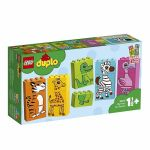 10885 LEGO® DUPLO® My First Fun Puzzle
