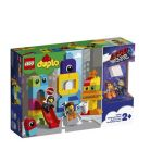 10895 LEGO® DUPLO® Emmet and Lucy's Visitors from the DUPLO® Planet