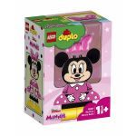 10897 LEGO® DUPLO® My First Minnie Build