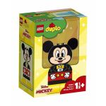 10898 LEGO® DUPLO® My First Mickey Build