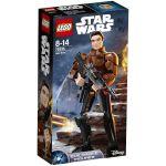 75535 LEGO® STAR WARS™ Han Solo™