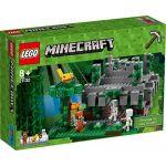 21132 LEGO® Minecraft™ The Jungle Temple