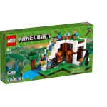 21134 LEGO® Minecraft™ The Waterfall Base