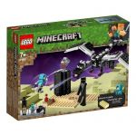 21151 LEGO® Minecraft™ The End Battle