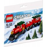 30543 LEGO® Christmas Train