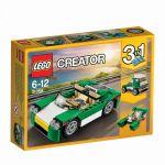 31056 LEGO® Creator Green Cruiser
