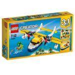 31064 LEGO® Creator Island Adventures