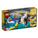 31094 LEGO® CREATOR Race Plane