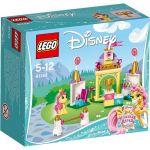 41144 LEGO® Disney™ Petite's Royal Stable