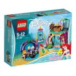 41145 LEGO® Disney™ Princess Ariel and the Magical Spell