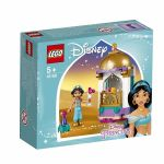 41158 LEGO® Disney™ Princess Jasmine's Petite Tower