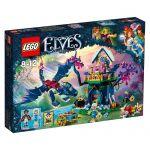 41187 LEGO® Elves Rosalyn's Healing Hideout
