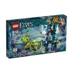 41194 LEGO® Elves Noctura's Tower & the Earth Fox Rescue