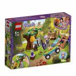 41363 LEGO® FRIENDS Mia's Forest Adventure