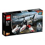 42057 LEGO® Technic Ultralight Helicopter