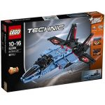 42066 LEGO® Technic Air Race Jet