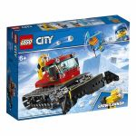 60222 LEGO® CITY Snow Groomer