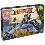70611 LEGO® NINJAGO Water Strider