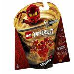 70659 LEGO® NINJAGO Spinjitzu Kai