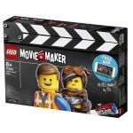 70820 LEGO® THE LEGO® MOVIE™ LEGO® Movie Maker
