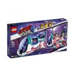 70828 LEGO® THE LEGO® MOVIE 2™ Pop-Up Party Bus
