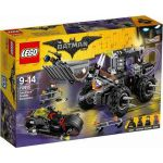 70915 LEGO® SUPER HEROES Two-Face™ Double Demolition