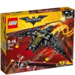 70916 LEGO® SUPER HEROES The Batwing