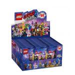 71023 LEGO® Minifigures THE LEGO® MOVIE 2- 1 BOX