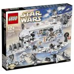 75098 LEGO® STAR WARS® Assault on Hoth™