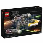 75181 LEGO® Star Wars™ Y-Wing Starfighter™