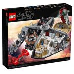 75222 LEGO® STAR WARS® Betrayal at Cloud City™
