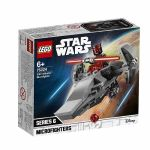 75224 LEGO® STAR WARS® Sith Infiltrator™ Microfighter