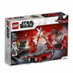 75225 LEGO® STAR WARS® Elite Praetorian Guard™ Battle Pack