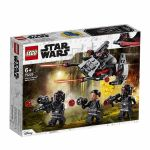 75226 LEGO® STAR WARS® Inferno Squad™ Battle Pack