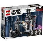 75229 LEGO® STAR WARS® Death Star™ Escape