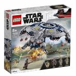 75233 LEGO® STAR WARS® Droid Gunship™