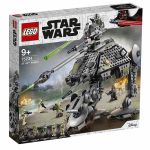 75234 LEGO® STAR WARS® AT-AP™ Walker