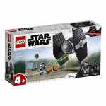 75237 LEGO® STAR WARS® TIE Fighter™ Attack