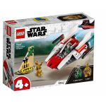 75247 LEGO® STAR WARS® Rebel A-Wing Starfighter™