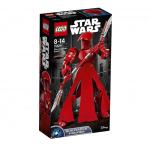 75529 LEGO® Star Wars™ Elite Praetorian Guard