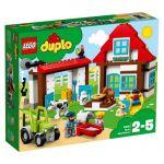 10869 LEGO® DUPLO® Farm Adventures